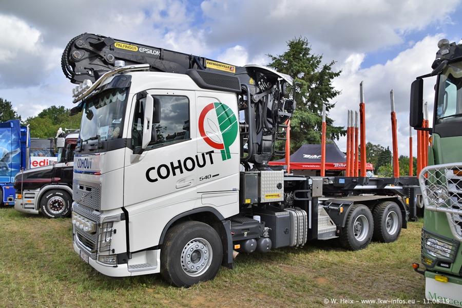 20190811-Truckshow-Bekkevoort-00820.jpg