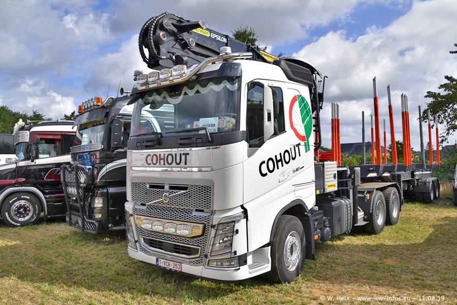 20190811-Truckshow-Bekkevoort-00821.jpg