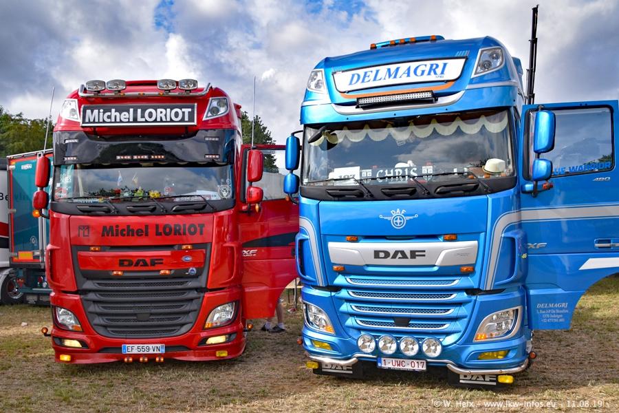 20190811-Truckshow-Bekkevoort-00822.jpg