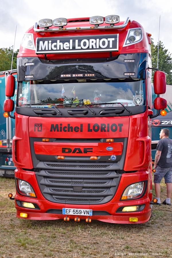 20190811-Truckshow-Bekkevoort-00823.jpg