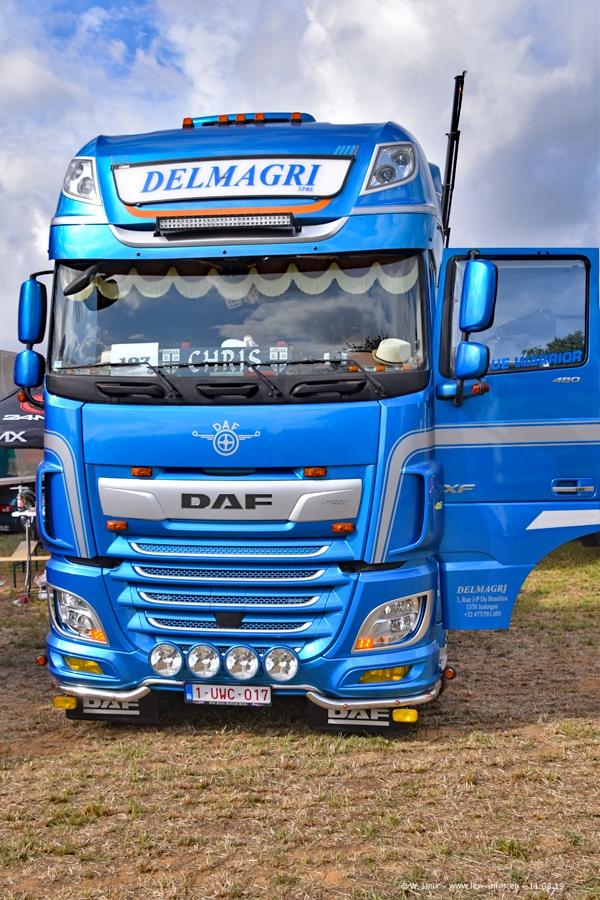 20190811-Truckshow-Bekkevoort-00824.jpg