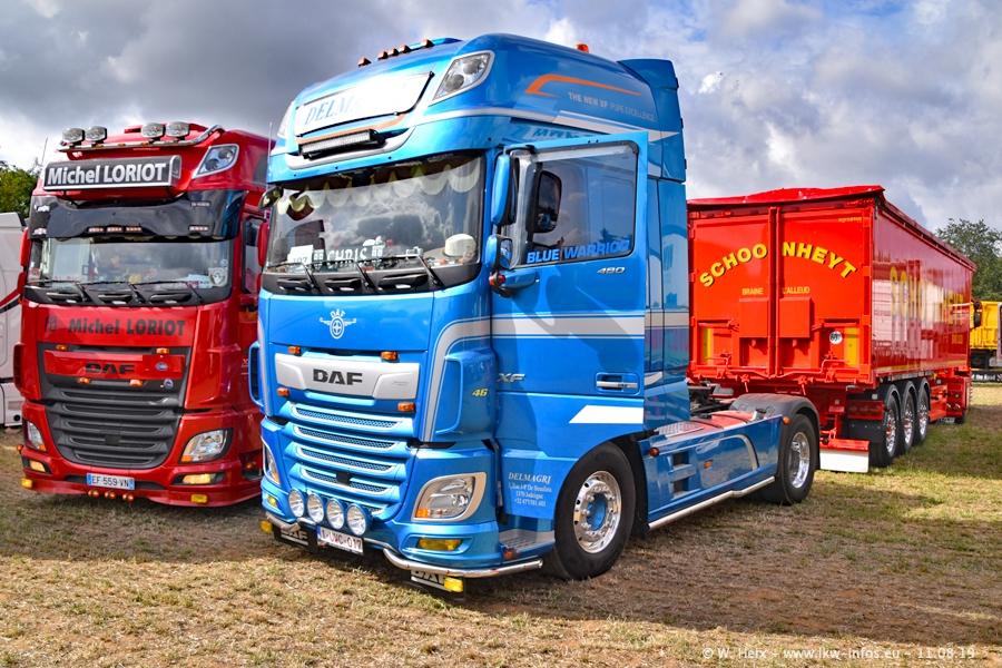 20190811-Truckshow-Bekkevoort-00825.jpg