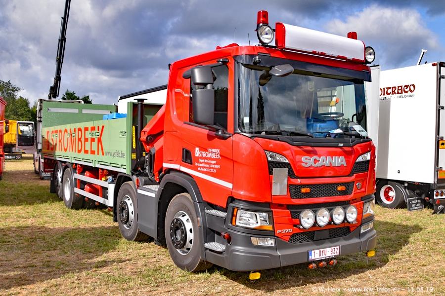 20190811-Truckshow-Bekkevoort-00826.jpg