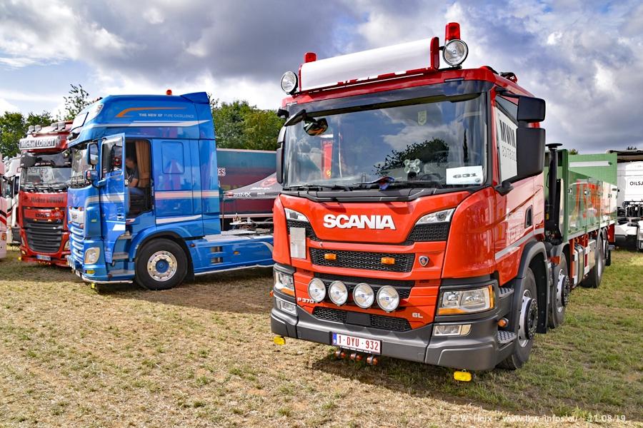 20190811-Truckshow-Bekkevoort-00827.jpg