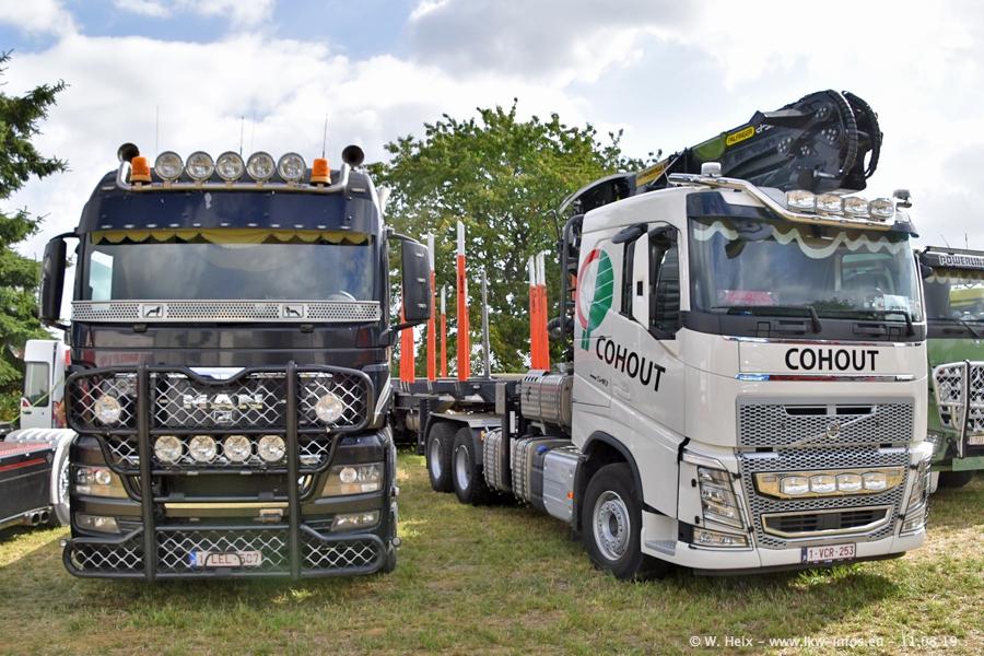 20190811-Truckshow-Bekkevoort-00828.jpg