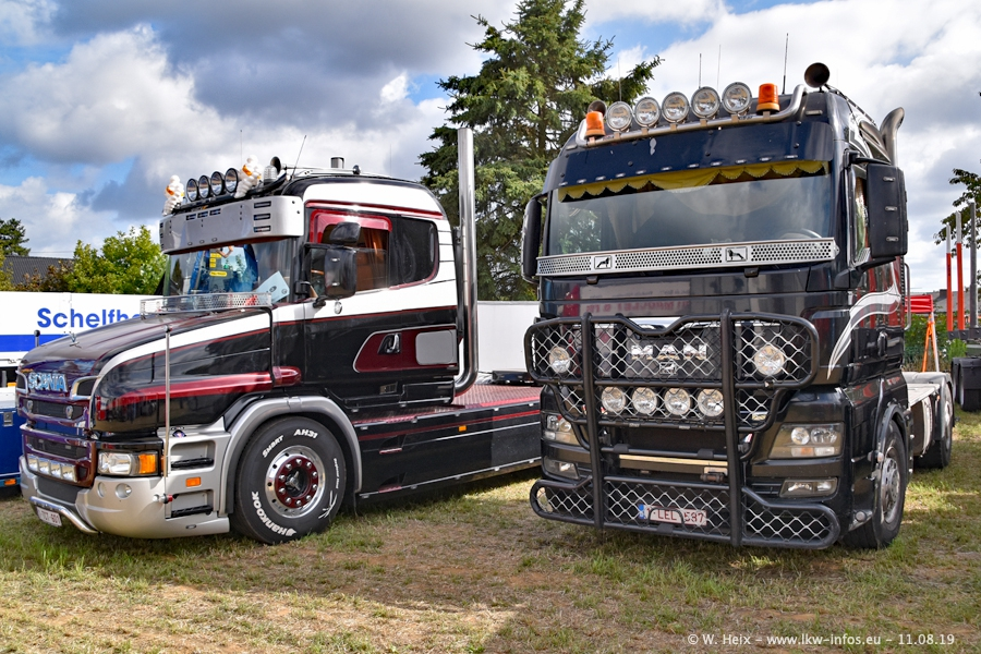 20190811-Truckshow-Bekkevoort-00829.jpg