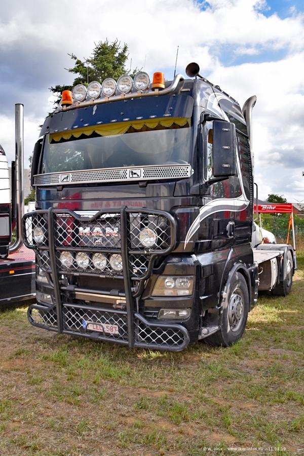 20190811-Truckshow-Bekkevoort-00830.jpg