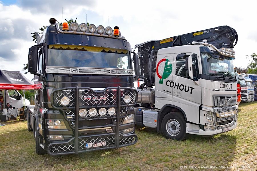 20190811-Truckshow-Bekkevoort-00831.jpg