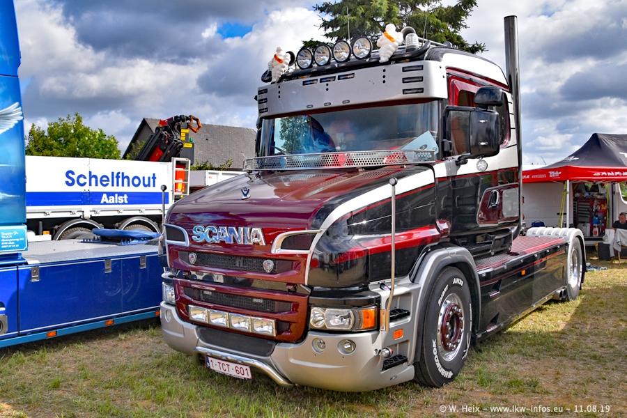 20190811-Truckshow-Bekkevoort-00832.jpg