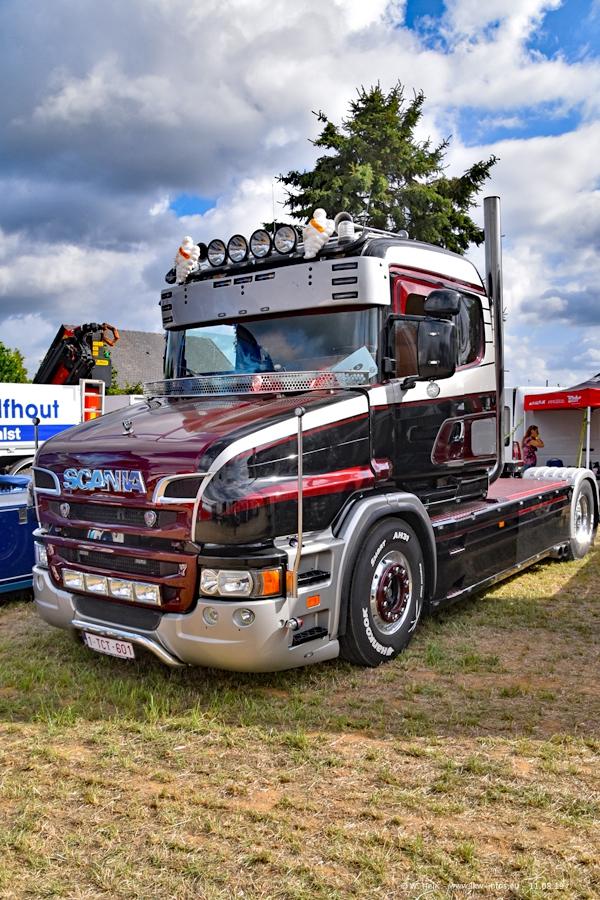 20190811-Truckshow-Bekkevoort-00833.jpg