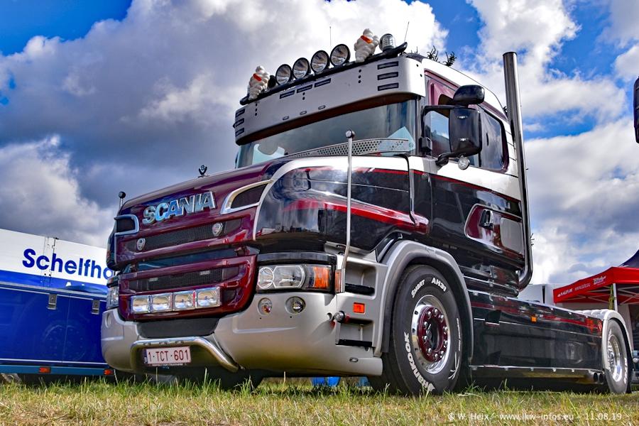 20190811-Truckshow-Bekkevoort-00834.jpg