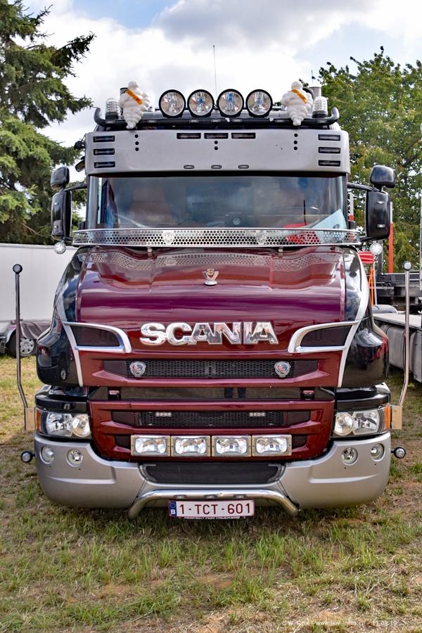 20190811-Truckshow-Bekkevoort-00835.jpg