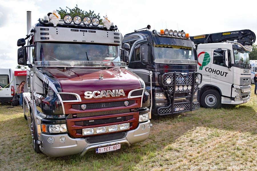 20190811-Truckshow-Bekkevoort-00836.jpg