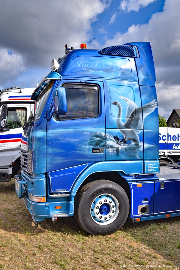 20190811-Truckshow-Bekkevoort-00838.jpg
