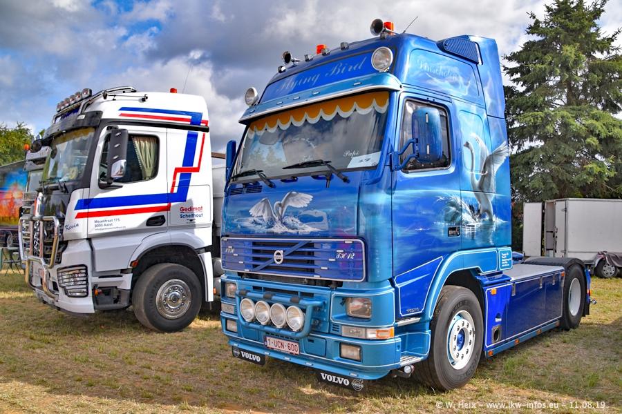 20190811-Truckshow-Bekkevoort-00839.jpg