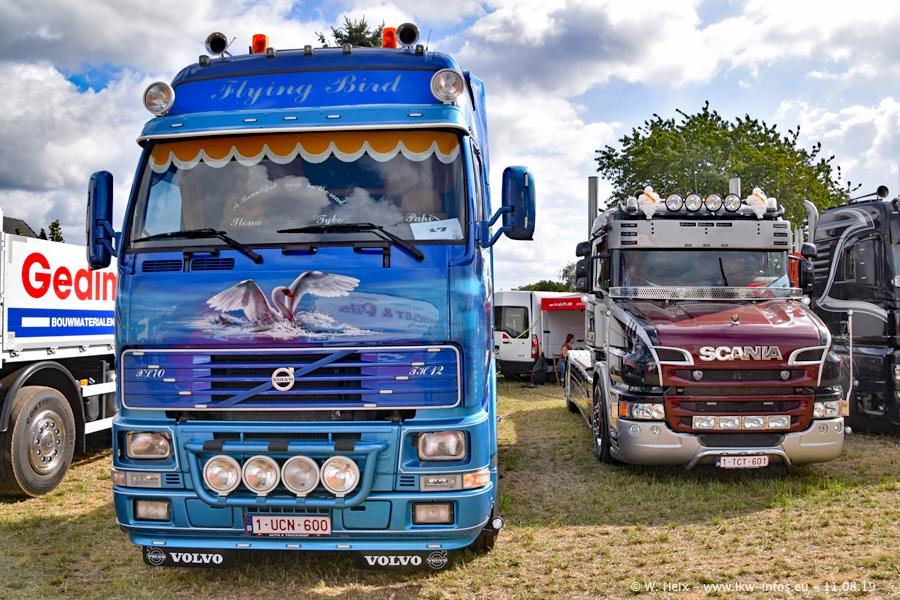 20190811-Truckshow-Bekkevoort-00840.jpg