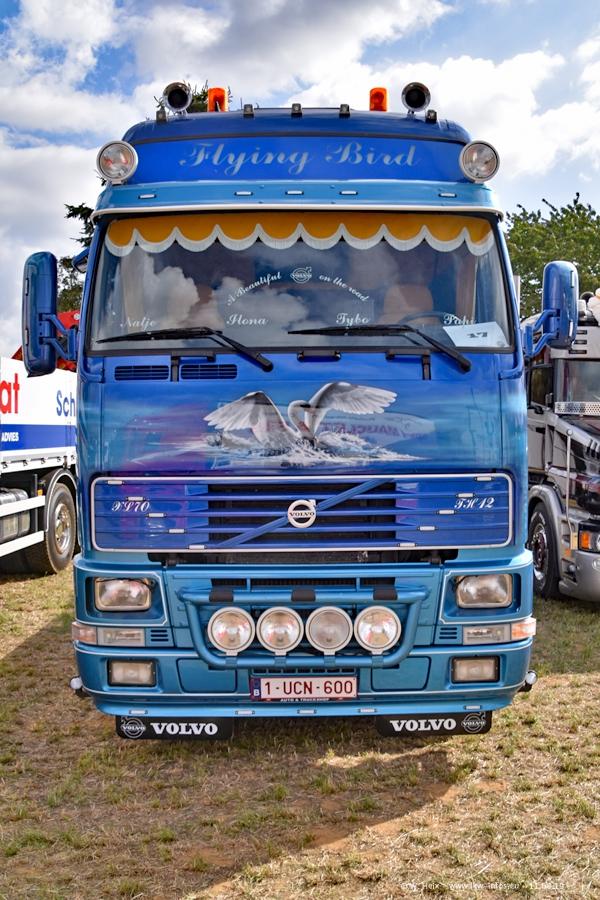 20190811-Truckshow-Bekkevoort-00841.jpg