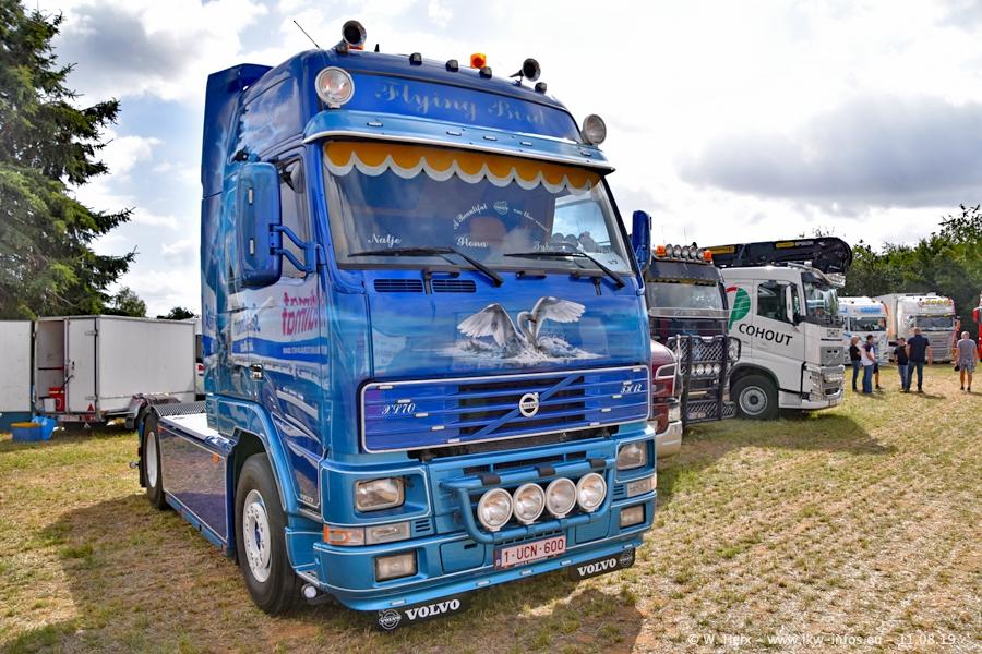 20190811-Truckshow-Bekkevoort-00842.jpg