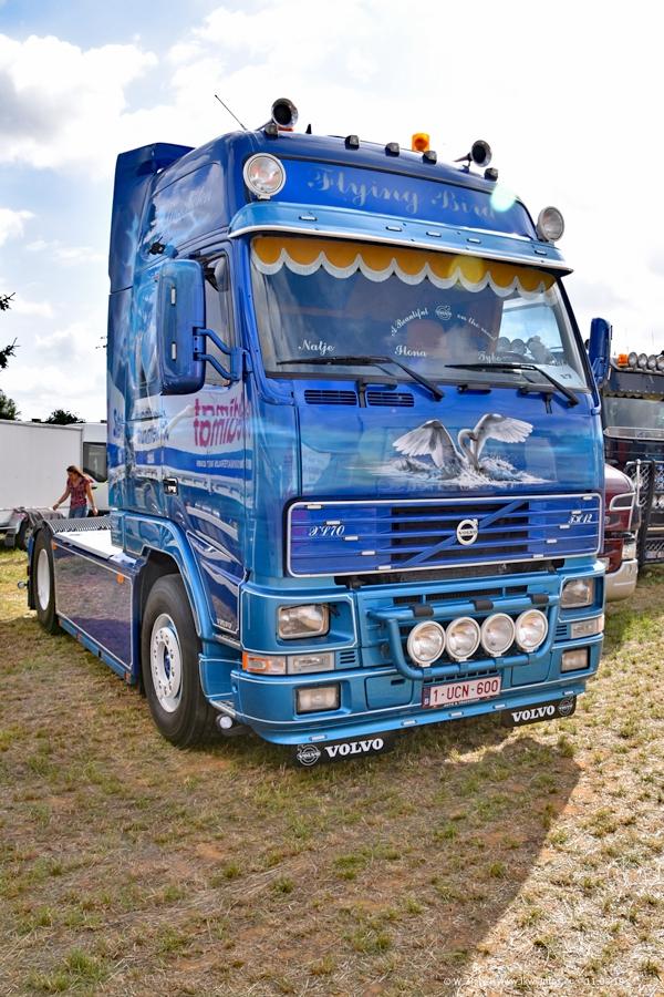 20190811-Truckshow-Bekkevoort-00843.jpg