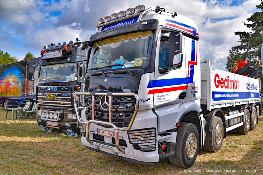 20190811-Truckshow-Bekkevoort-00844.jpg