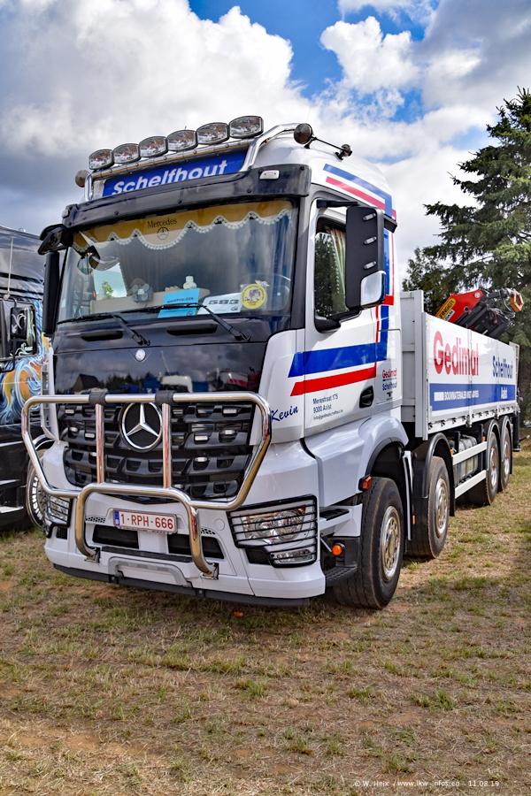20190811-Truckshow-Bekkevoort-00845.jpg