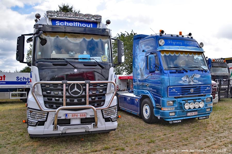 20190811-Truckshow-Bekkevoort-00846.jpg