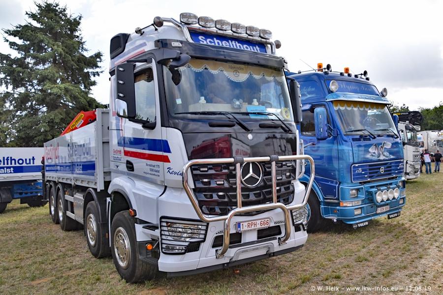 20190811-Truckshow-Bekkevoort-00847.jpg