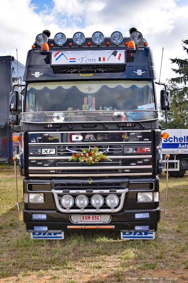 20190811-Truckshow-Bekkevoort-00848.jpg