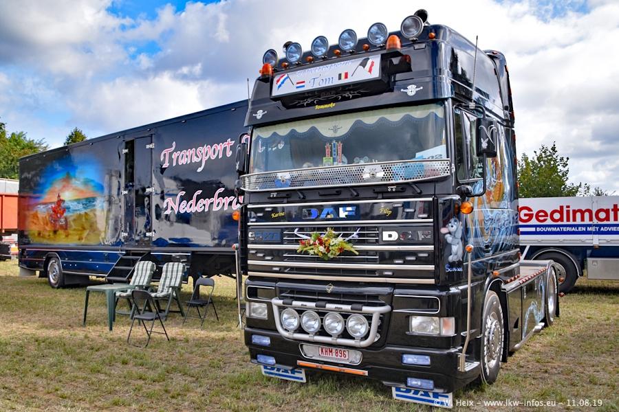 20190811-Truckshow-Bekkevoort-00849.jpg