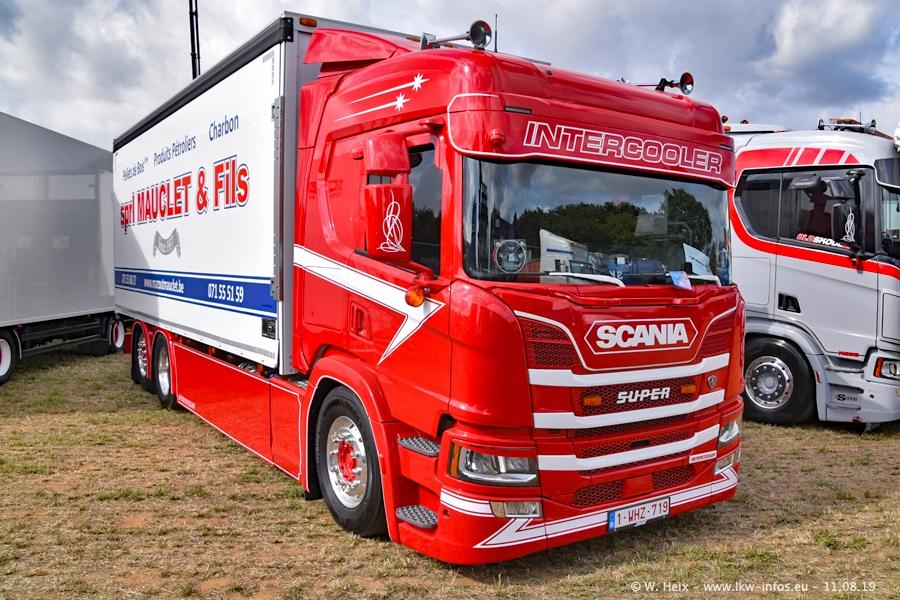 20190811-Truckshow-Bekkevoort-00851.jpg
