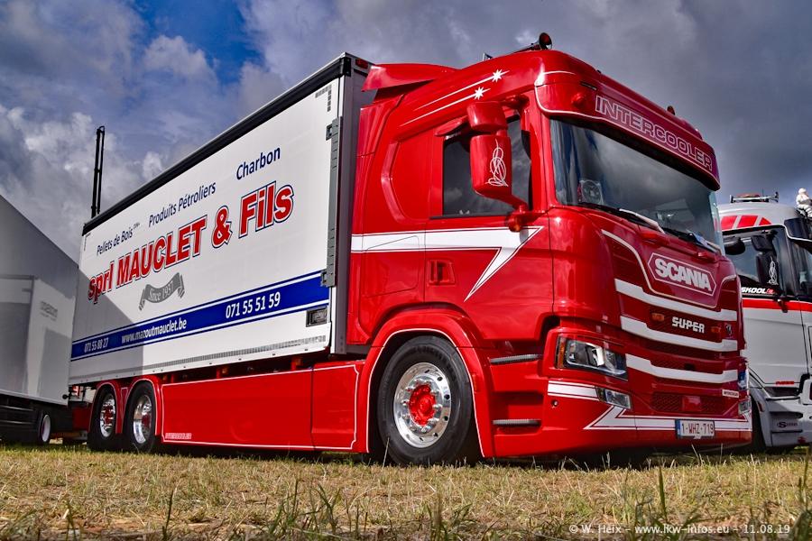 20190811-Truckshow-Bekkevoort-00852.jpg