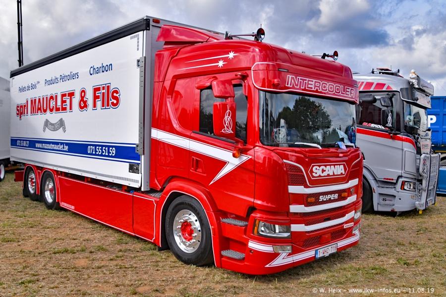 20190811-Truckshow-Bekkevoort-00853.jpg