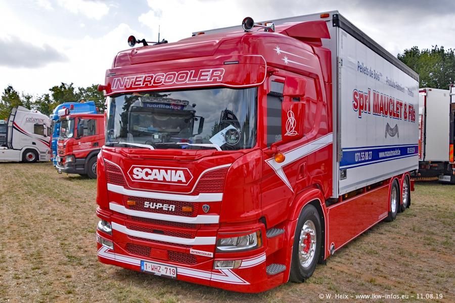 20190811-Truckshow-Bekkevoort-00856.jpg
