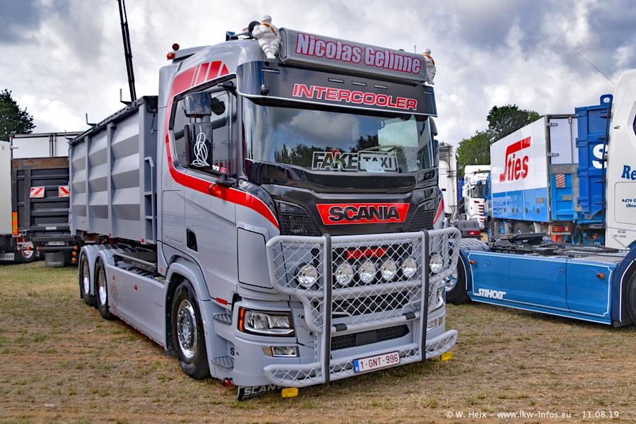 20190811-Truckshow-Bekkevoort-00857.jpg
