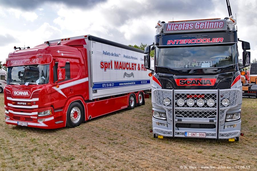 20190811-Truckshow-Bekkevoort-00858.jpg