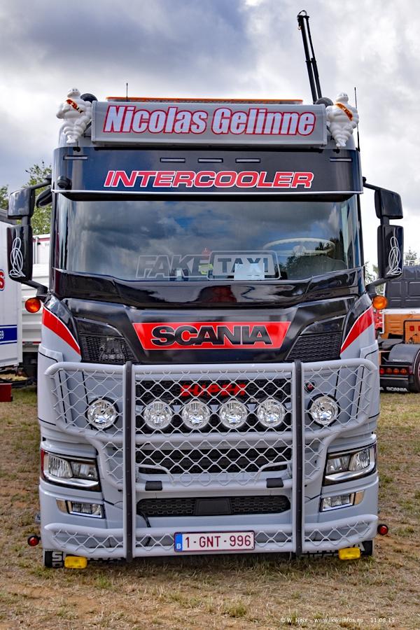 20190811-Truckshow-Bekkevoort-00859.jpg