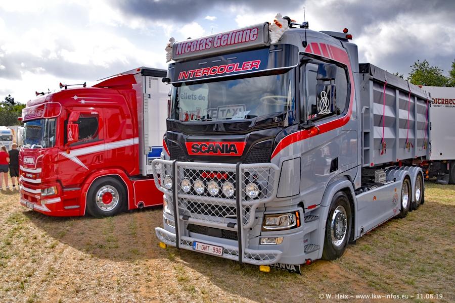 20190811-Truckshow-Bekkevoort-00860.jpg