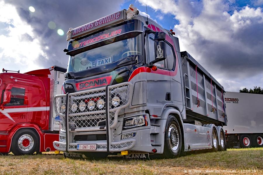 20190811-Truckshow-Bekkevoort-00861.jpg
