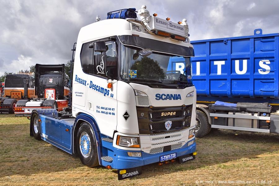 20190811-Truckshow-Bekkevoort-00862.jpg