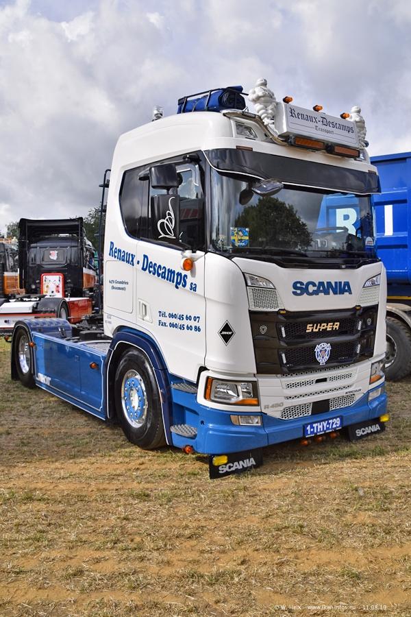 20190811-Truckshow-Bekkevoort-00863.jpg