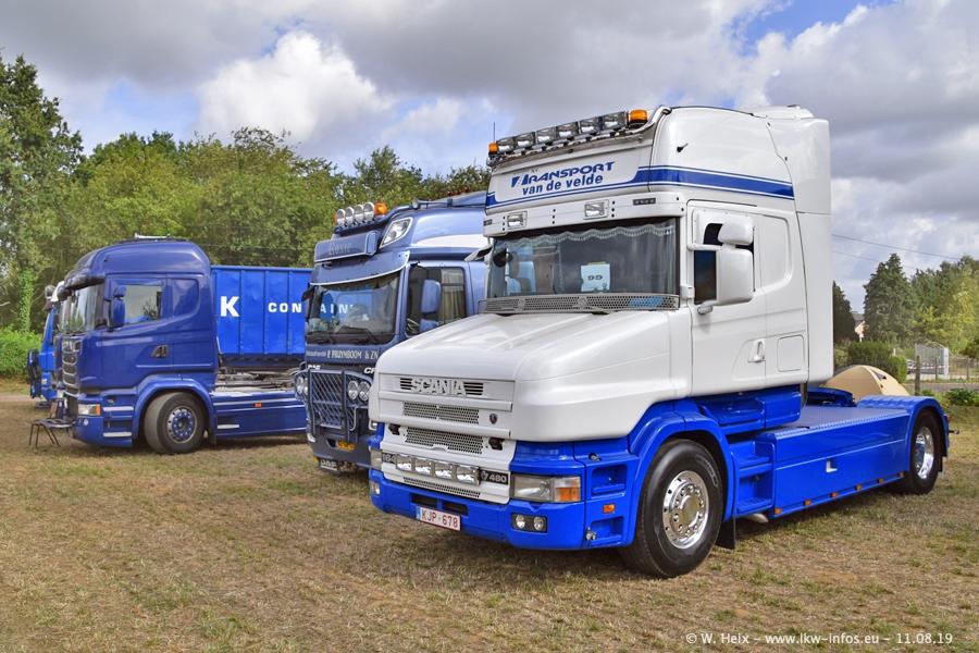 20190811-Truckshow-Bekkevoort-00864.jpg