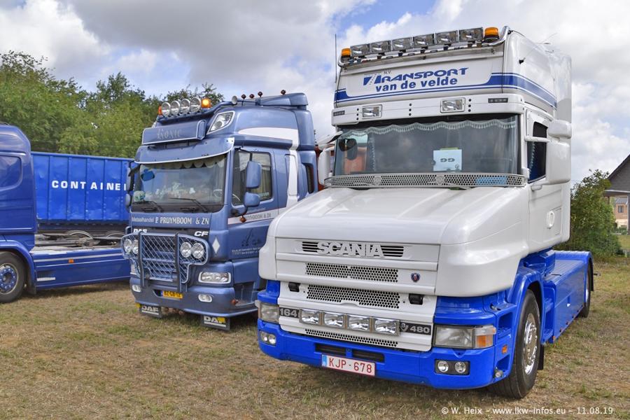 20190811-Truckshow-Bekkevoort-00865.jpg