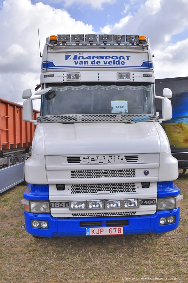 20190811-Truckshow-Bekkevoort-00866.jpg