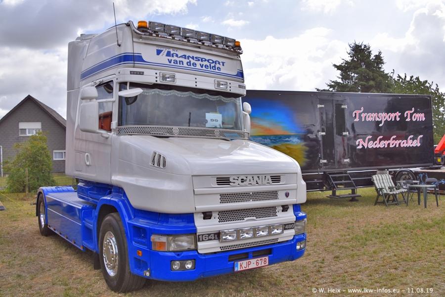20190811-Truckshow-Bekkevoort-00867.jpg