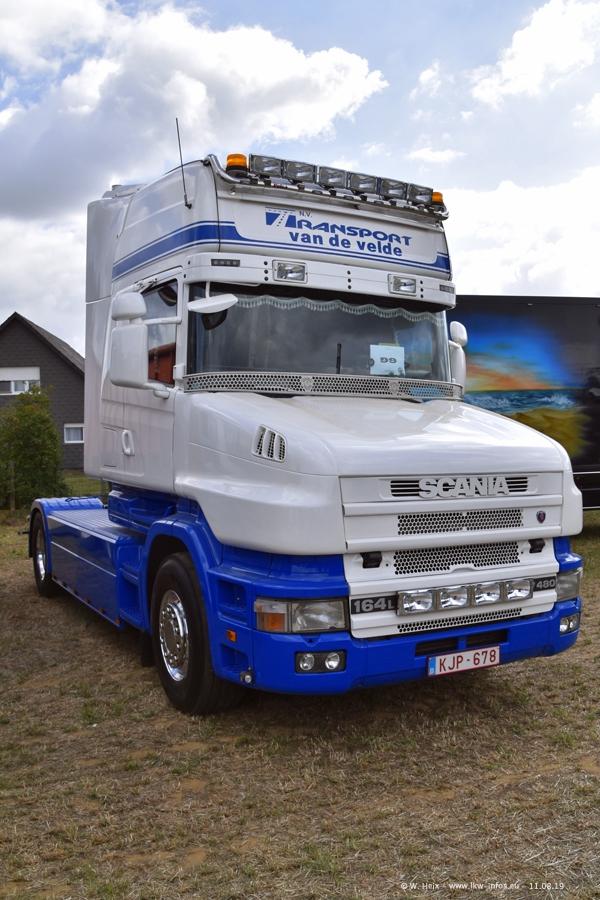 20190811-Truckshow-Bekkevoort-00868.jpg