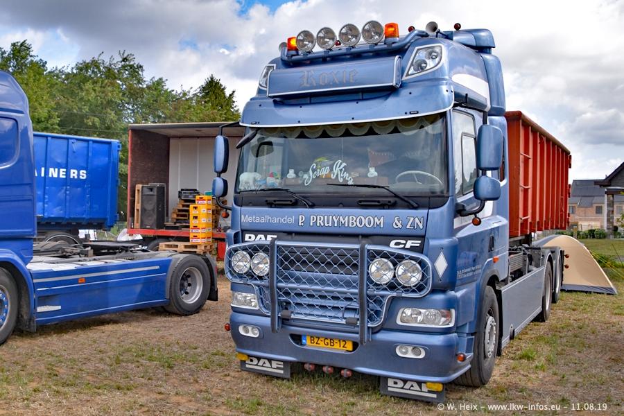 20190811-Truckshow-Bekkevoort-00869.jpg