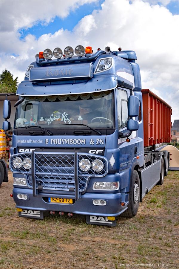 20190811-Truckshow-Bekkevoort-00870.jpg