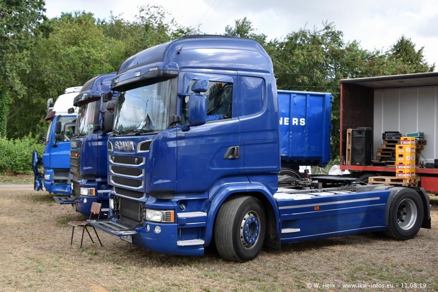 20190811-Truckshow-Bekkevoort-00871.jpg