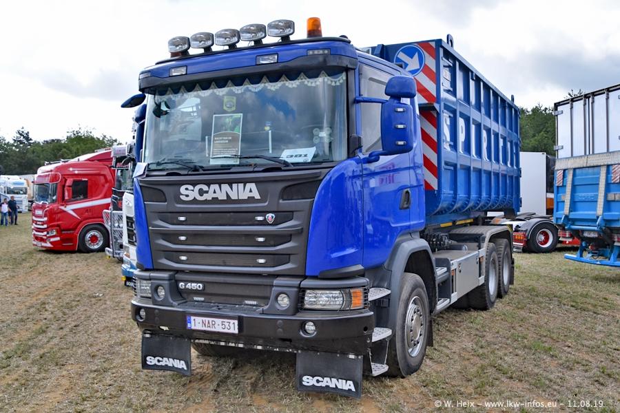 20190811-Truckshow-Bekkevoort-00873.jpg