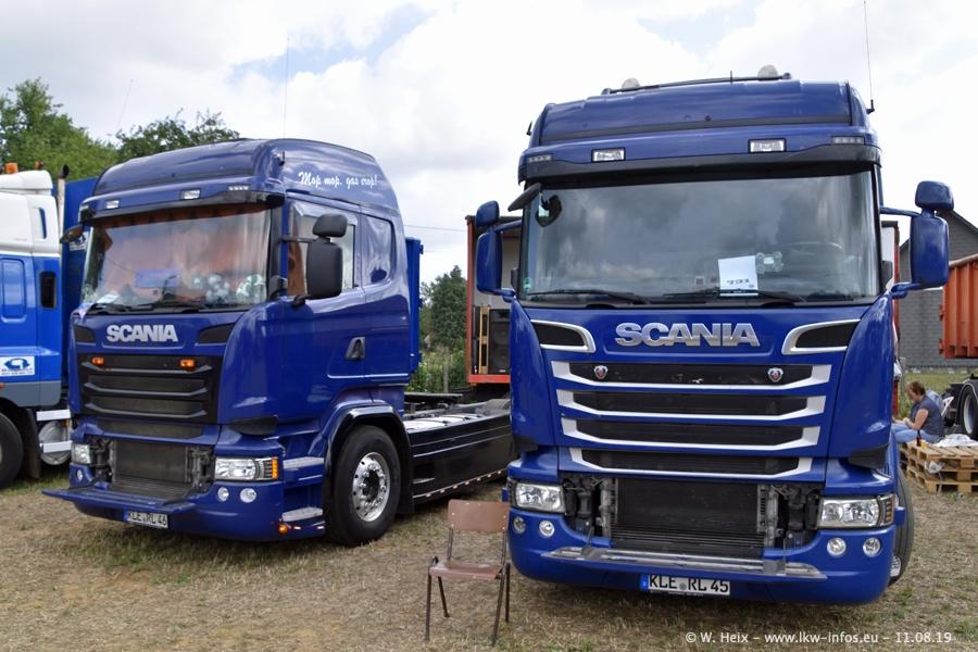 20190811-Truckshow-Bekkevoort-00874.jpg